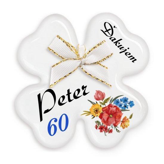 Darček k 60 narodeninám pre muža-1