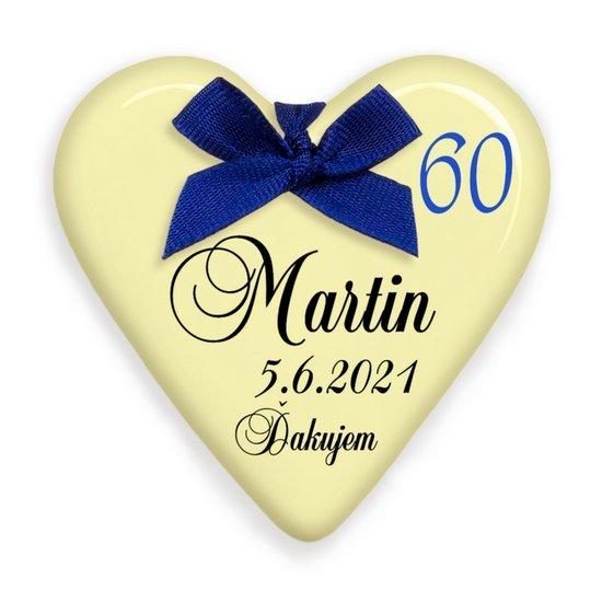 Darček k 60 narodeninám pre muža-3