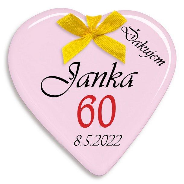 Darčeky na 60 tku pre ženu-11