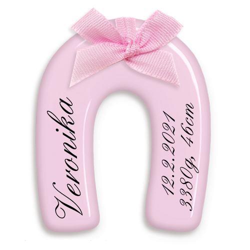 Darček pre novorodenca dievča 7