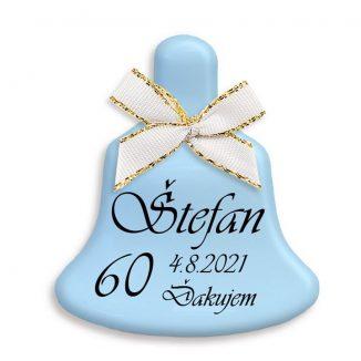 Darčeky pre hostí k narodeninám 18