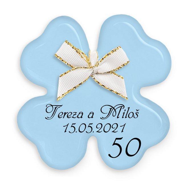 50 výročie svadby darček 10