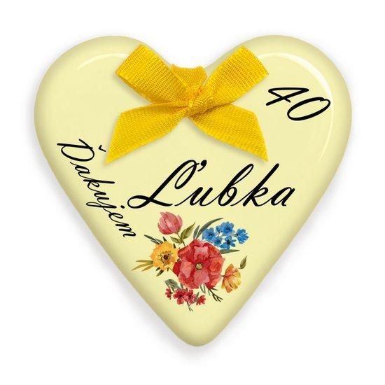 darček k 40 narodeninám pre ženu-10