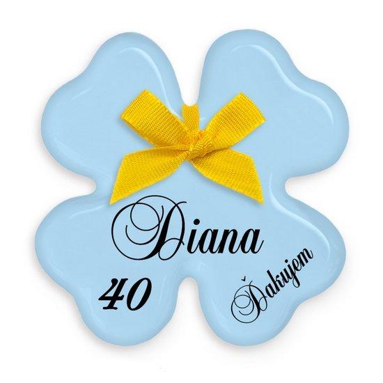 darček k 40 narodeninám pre ženu-5