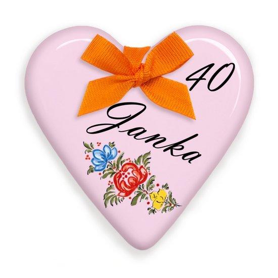 darček k 40 narodeninám pre ženu-8