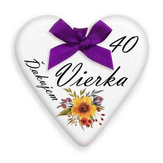 darček k 40 narodeninám pre ženu-9