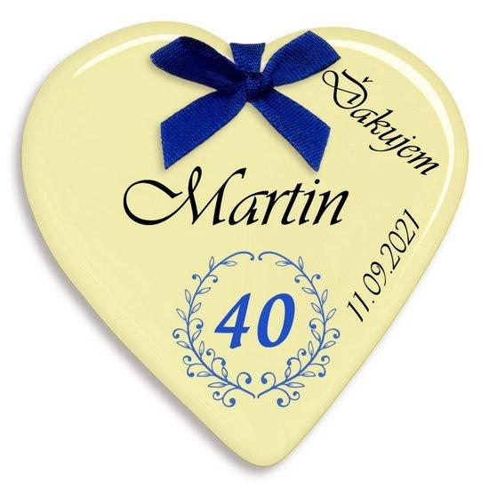 darček na 40 tku pre muža-2