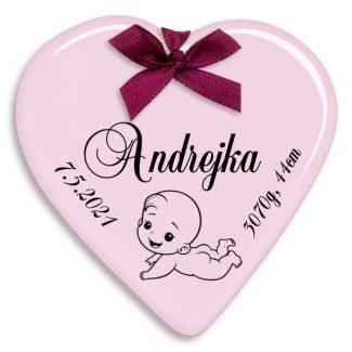 darčeky k narodeniu dieťaťa-bábätka -16