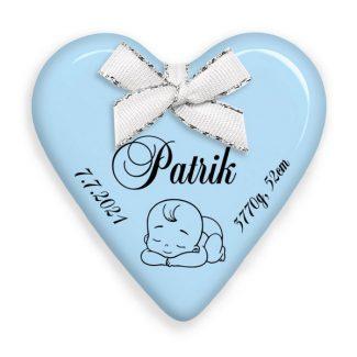 darčeky k narodeniu dieťaťa -17
