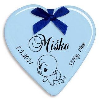 darčeky k narodeniu dieťaťa-bábätka -3