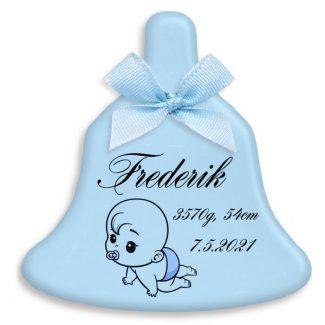 darčeky k narodeniu dieťaťa -8