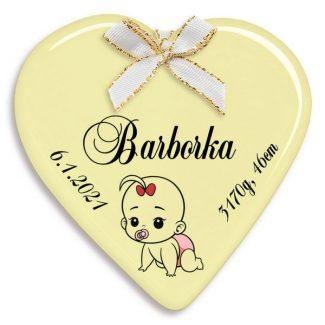 darčeky k narodeniu dieťaťa -9